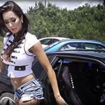 top destaque 150x150 Carros, garotas e som na caixa: remix e drift car
