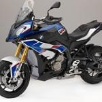 P90268571 highRes bmw s 1000 xr style 1 150x150 BMW K 1600 GTL renovada chega às concessionárias