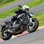 Quais motos usadas você pode comprar com R$ 25 mil?