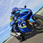 SUZUKI GSXR1000 1 20181 150x150 Conheça os 10 diferentes estilos de customização em motos
