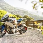 BMW prepara nova aventureira esportiva