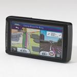 BMW oferece GPS de graça