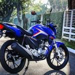 Honda CG Titan: compensa rodar com etanol na sua moto flex?