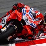 jorge lorenzo 21 150x150 MotoGP 2018: Marquez vence em Aragão e fica perto do título