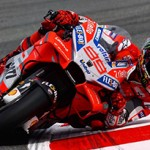 MotoGP 2018: Jorge Lorenzo vence na Catalunha