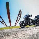 Quando a marca da sua moto vai embora: o que fazer?