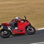 Ducati Panigale 959 é porta de entrada para as esportivas da marca italiana