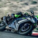 KAWASAKI NINJAZX10RSE 2 20181 150x150 Triumph lança motos customizadas de fábrica