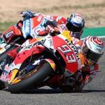 MotoGP 2018: Marquez vence em Aragão e fica perto do título