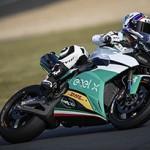 ENERGICA EGO CORSA1 20181 150x150 Yamaha Ténéré 700: tudo sobre a nova moto