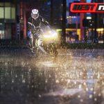 Cinco atitudes que fazem você perder a garantia da sua moto nova