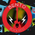 Bento Rock Fest – Arraiá