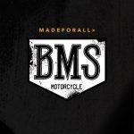 BestRiders cobrirá o BMS Motorcycle 2019