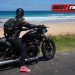 Dicas para escolher o estilo de uma moto
