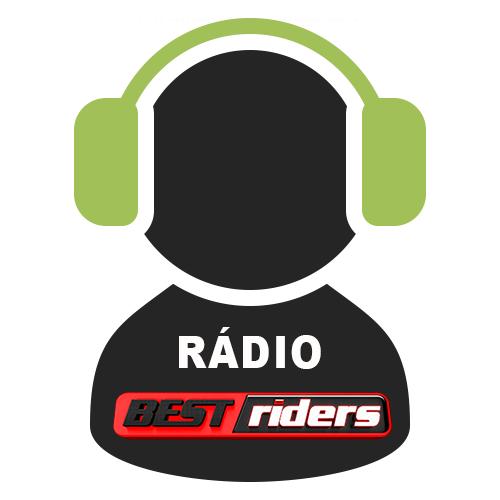 Rádio BestRiders