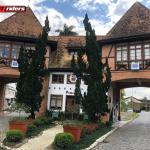 Moto Turismo – Vale Europeu -SC