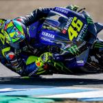 Com transmissão ao vivo na Fox Sports, MotoGP 2020 começa neste fim de semana
