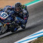 Campeonato Espanhol de Superbike 2020