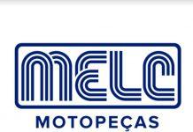 MELC MOTOPEÇAS