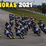 R3HORAS PROMETE EMOÇÃO, COMPETITIVIDADE E MUITA DIVERSÃO NO INÍCIO DE 2021