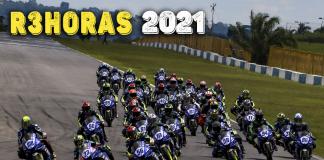 R3HORAS 2021
