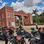 Partiu, destino cidade de Socorro-SP, Circuito das Águas Paulista.