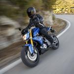 BMW Motorrad oferece taxa especial e benefícios para toda linha em janeiro