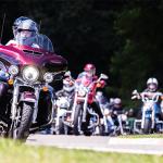 """Rota turística do motociclista em Socorro, a """"cidade aventura"""""""