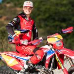 Bruno Crivilin conquista Capacete de Ouro 2020