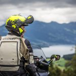 Sacramento Motorsport inicia venda de capacetes da Schuberth no Brasil.