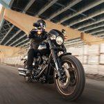 Harley-Davidson® do Brasil dá dicas de frenagem