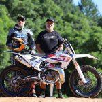 Flat Track 2021 terá no elenco uma inédita motocicleta de uma marca nacional