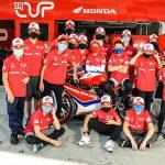 Honda Jr Cup ganha nova estrutura e identidade visual para a temporada 2021