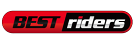 Best Riders | De Motociclista para Motociclista
